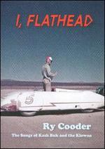 I, Flathead [Deluxe Edition]