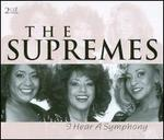 I Hear a Symphony [2 CD]