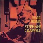 I Hear Music [BMG/RCA]