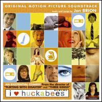 I Heart Huckabees - Jon Brion