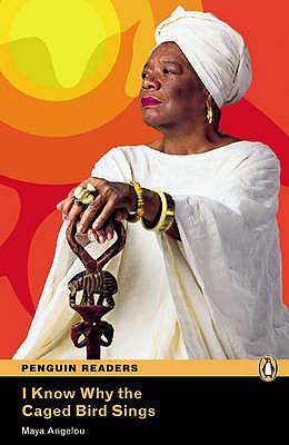 Maya Angelou Angelou, Maya (Contemporary Literary Criticism) - Essay