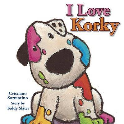 I Love Korky -