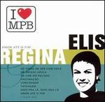 I Love MPB: Amor At� O Fim