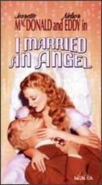I Married an Angel
