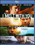 I Melt With You [Blu-ray] - Mark Pellington