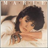 I Only Wanted You - Marie Osmond