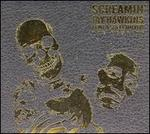 I Put a Spell on You: The Best of Screamin' Jay Hawkins