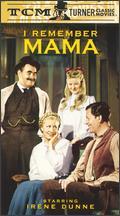 I Remember Mama - George Stevens