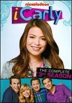 iCarly: Season 04