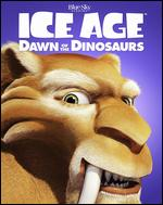 Ice Age 3: Dawn of the Dinosaurs [Blu-ray/DVD] [3 Discs] - Carlos Saldanha