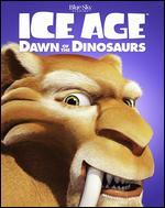 Ice Age 3: Dawn of the Dinosaurs - With Movie Money [Blu-ray/DVD] [3 Discs]