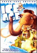 Ice Age [Super Cool Edition] [2 Discs] [with Movie Money]