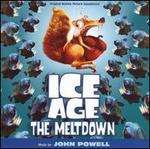 Ice Age: The Meltdown [Original Motion Picture Soundtrack]