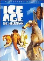 Ice Age: The Meltdown [WS]