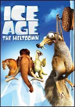 Ice Age: The Meltdown - Carlos Saldanha