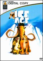 Ice Age [WS] [Includes Digital Copy] [2 Discs] - Carlos Saldanha; Chris Wedge