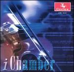 iChamber
