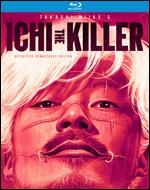 Ichi the Killer [Blu-ray] - Takashi Miike