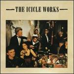 Icicle Works [13 Tracks]