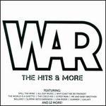 Icon [Digital Download] [Bonus Tracks] - War
