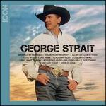 Icon: George Strait