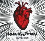 Iconoclast III: Invictus