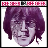 Idea - Bee Gees