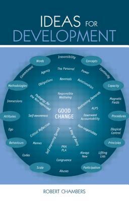 Ideas for Development - Chambers, Robert