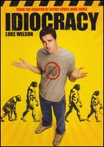 Idiocracy [WS] - Mike Judge