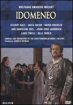 Idomeneo (Drottningholm Court Theatre)