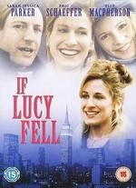If Lucy Fell - Eric Schaeffer