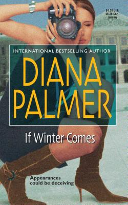 If Winter Comes - Palmer, Diana