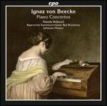 Ignaz von Beecke: Piano Concertos