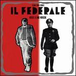 Il Federale [Original Motion Picture Soundtrack]