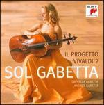 Il Progetto Vivaldi, Vol. 2