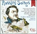 Il Salotto, Vol. 13: Rossini Songs