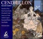 Il Salotto, Vol. 3: Pauline Viardot - Cendrillon