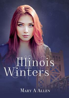 Illinois Winters - Allen, Mary a
