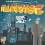 Illinoise [10th Anniversary Edition] [LP]
