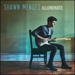 Illuminate [2017 Deluxe Edition]