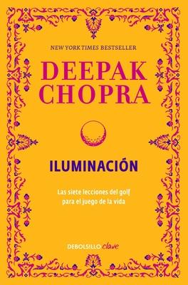 Iluminacion / Golf for Enlightenment - Chopra, Deepak