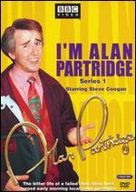 I'm Alan Partridge: Series 01