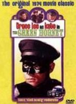 The Green Hornet Volume 1 (Dvd, 2000)