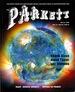 Parkett No. 60: Chuck Close, Diana Thater, Luc Tuymans-Collaborations + Editions: Shirana Shahbazi-Insert