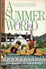 A Summer World