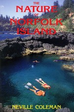 The Nature of Norfolk Island