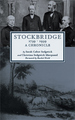 Stockbridge 1739-1939: a Chronicle