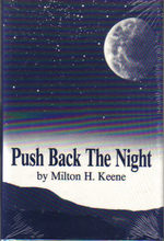 Push Back the Night: A Clergyman-Columnist's Views on the Relevance of Religion in the Nineties