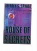 House of Secrets: A Shandra Covington Mystery