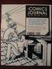 The Comics Journal #298, May 2009